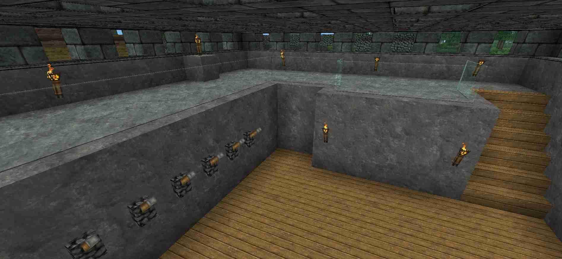 AffenGamingde - Minecraft auf alten pc spielen